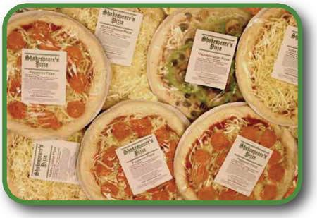 frozen_pizza