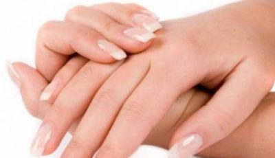 Mâini mai sănătoase, în câțiva pași