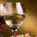 Foto: Vernisajul vinului la Chișinău! Vezi când va avea loc