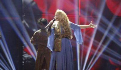 Casele de pariuri clasează Moldova pe ultimul loc. Azi vom lupta ca să ajungem în finala Eurovision 2014!