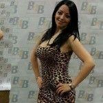 Foto: Mariana Şura a slăbit 13 kg după naştere