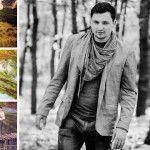 """Foto: Alexandru Cornițel: """"M-am axat mai mult pe fotografia de nuntă pentru că îmi place să surprind dragostea!"""""""