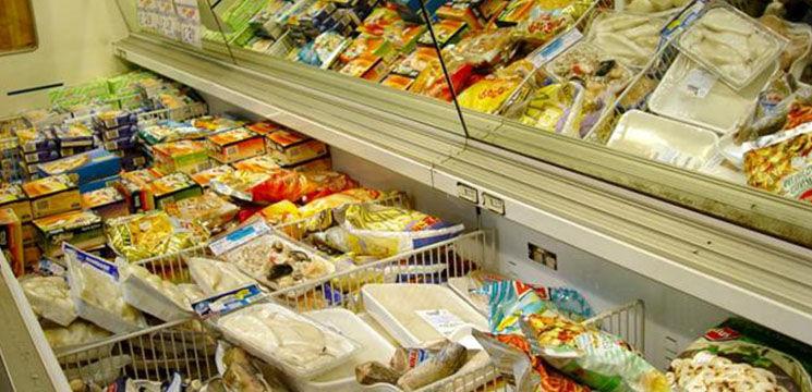 Foto: 5 alimente congelate pe care trebuie să le eviţi