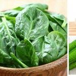 Foto: Cele mai bune surse de proteine vegetale