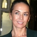 Foto: Incredibil! Janna Friske revine