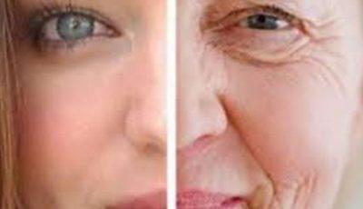 Află în ce alimente se găseşte vitamina tinereţii