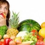 Foto: 5 fructe care te ajută să slăbeşti