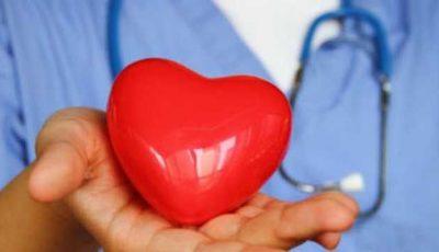 Elixirul care desfundă vasele inimii. O reţetă naturistă de la bunica