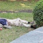 Foto: Produsul care ucide zilnic 1 om la 10 secunde. Moldovenii îl consumă cel mai mult