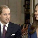 Foto: Prinţul William suferă de o boală care l-a slăbit 9 kg