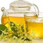 Foto: Cele mai bune ceaiuri de slăbire şi detoxifiere după sărbători