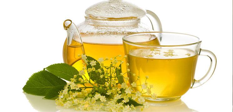 ceaiuri pentru detoxifiere si slabire