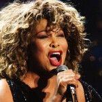 Foto: ŞOC în lumea muzicii. Veste tristă despre Tina Turner