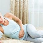 Foto: Ce boli poţi să ai în funcţie de locul unde te doare burta