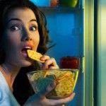 Foto: Simţi mereu că ţi-e foame? Iată care pot fi motivele