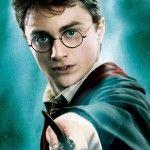 """Foto: Actorul din """"Harry Potter"""" suferă de o boală gravă!"""