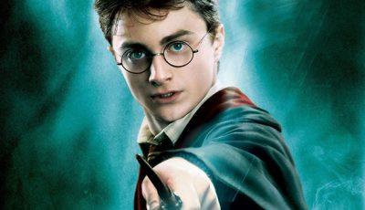 """Actorul din """"Harry Potter"""" suferă de o boală gravă!"""