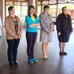 """Foto: 10 femei au ajuns în fața juriului. 3 dintre ele vor fi de nerecunoscut la """"Un Nou Început cu Unica""""!"""
