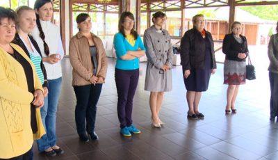 """10 femei au ajuns în fața juriului. 3 dintre ele vor fi de nerecunoscut la """"Un Nou Început cu Unica""""!"""