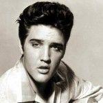 Foto: Un interpret de la noi seamănă cu Elvis Presley! Ghici cine e?