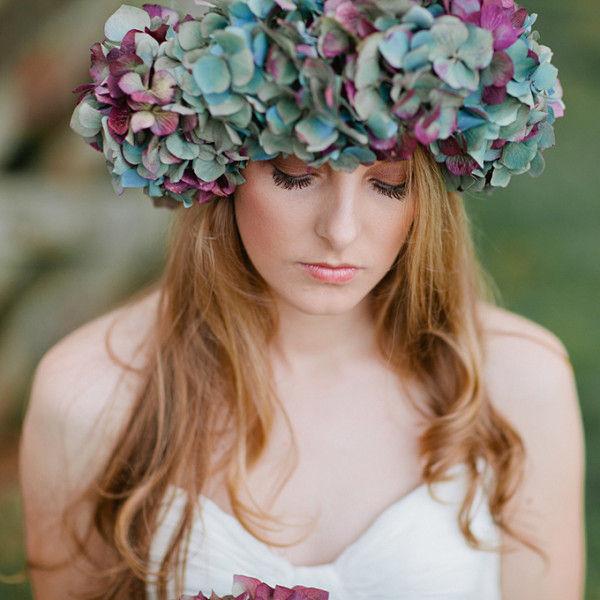 Coronita-din-flori-600x600