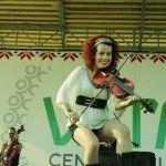 IMG_8368vatra-festival
