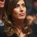 Foto: Chiloții tanga ai ministrului italian au făcut furori pe internet!