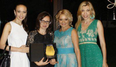 Cele mai trăsnite nominalizări la evenimentul  Fashion Vip!