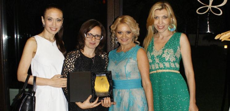 Foto: Cele mai trăsnite nominalizări la evenimentul  Fashion Vip!