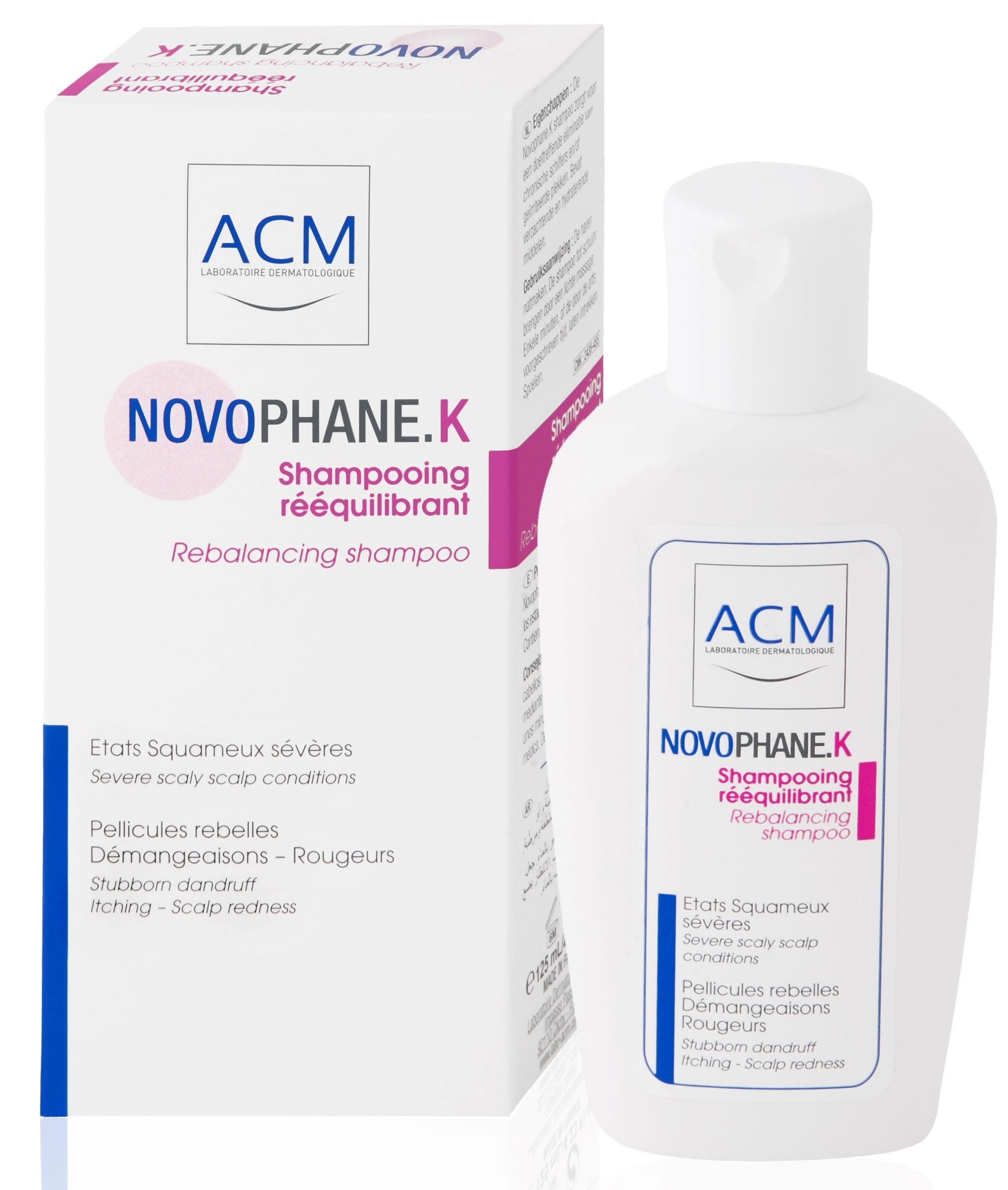 eczema atopica adulticiding formulas