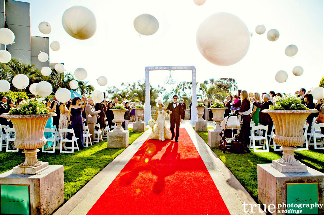 Nunti-tematice-2014