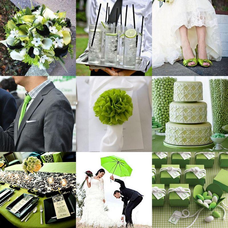 Nunti-tematice-ce-culori-se-poarta-in-2014