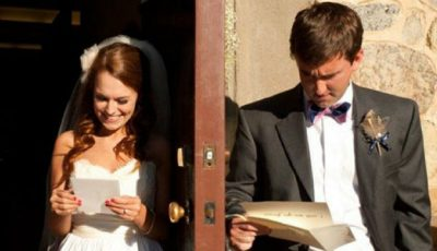 Nunți care au strâns milioane de vizualizări pe Youtube! Video