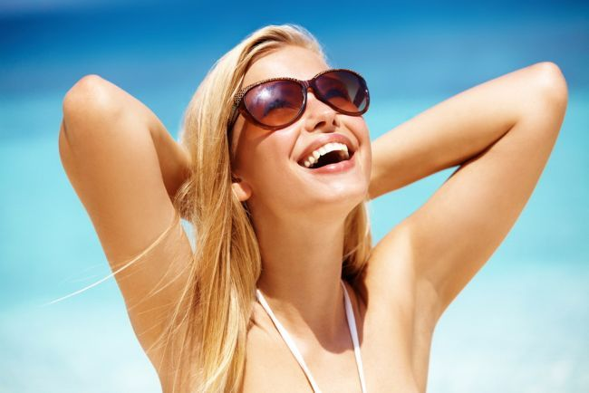aceea-si-soarele-afla-daca-expunerea-la-soare-iti-poate-vindeca-sau-accentua-acneea_size1