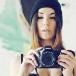 Foto: Ala Melnic: Fotograful cu cele mai multe tatuaje!