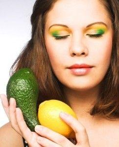 avocado-lamaie