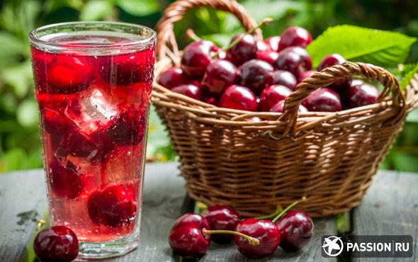 cherry-0705