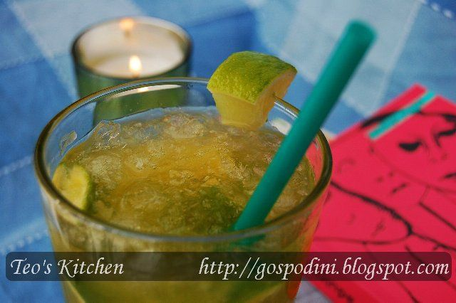 cocktail-green-apple2