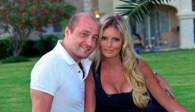 Dana Borisova este tot mai tristă! Află în articol ce i s-a întâmplat