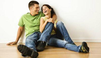 Ce vor bărbaţii de la o relaţie
