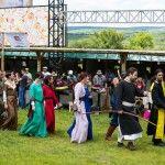 festival-medieval-vatra-2014-117-840x559