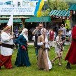 festival-medieval-vatra-2014-118-840x559