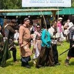 festival-medieval-vatra-2014-119-840x559