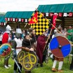 festival-medieval-vatra-2014-121-840x559