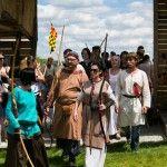 festival-medieval-vatra-2014-125-840x559