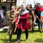 festival-medieval-vatra-2014-128-840x559