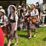 festival-medieval-vatra-2014-130-840x559