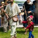 festival-medieval-vatra-2014-131-559x840