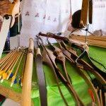festival-medieval-vatra-2014-139-840x559