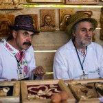 festival-medieval-vatra-2014-143-840x559